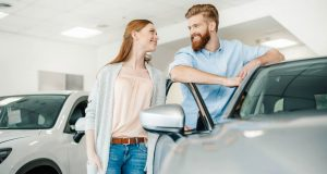 How Can I Qualify for Lower Car Insurance Rates?