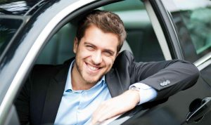 3 Auto Insurance Myths Debunked